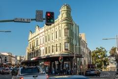 Sydney Newtown